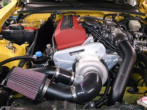 Motorrad Kompressor Umbau kompressorumbau honda reis seit 1984 in zell