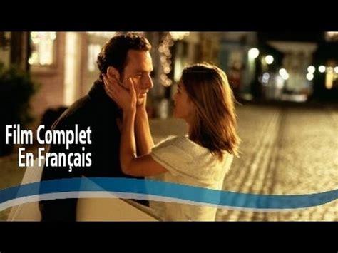 insidious film entier en francais film insidious complet en francais r 233 ellement l amour