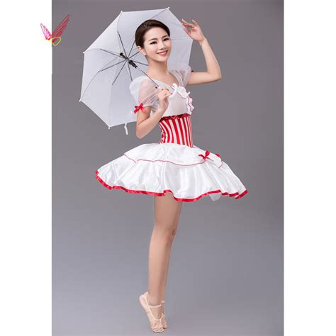 get cheap ballerina costumes aliexpress