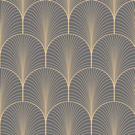 Tapisserie Sur Mesure papier peint adh 233 sif sur mesure motifs d 233 co mod 232 le klimt