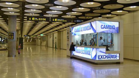gare du nord bureau de change bureau de change anglais 28 images tuyaux bureau de