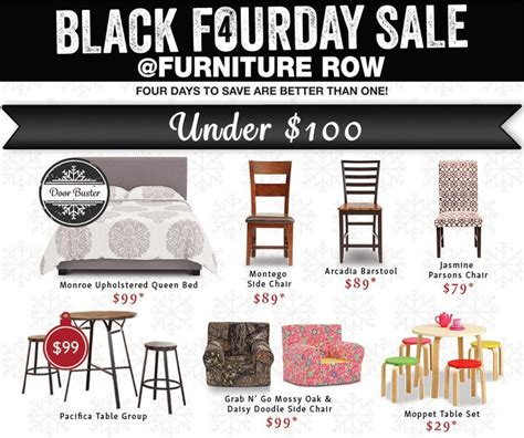 couch sale black friday 25 best ideas about black friday furniture sale on
