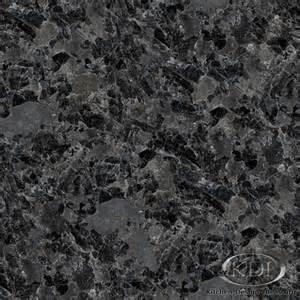 Kitchen Designs Pretoria black granite colors gallery page 3