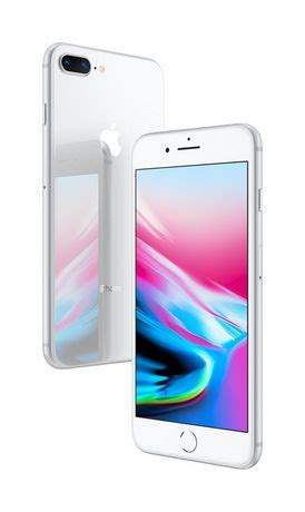 apple iphone 8 plus walmart canada
