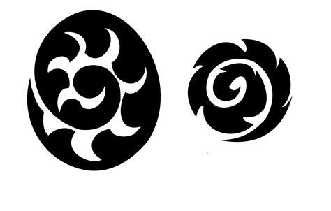 koru new beginning symbol tattoo design tattoo of koru unfolding fern frond regrowth new