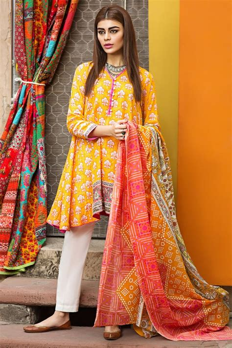 desi casual wear images  pinterest casual