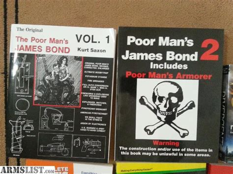james bond volume 1 poor mans james bond volume 1 2
