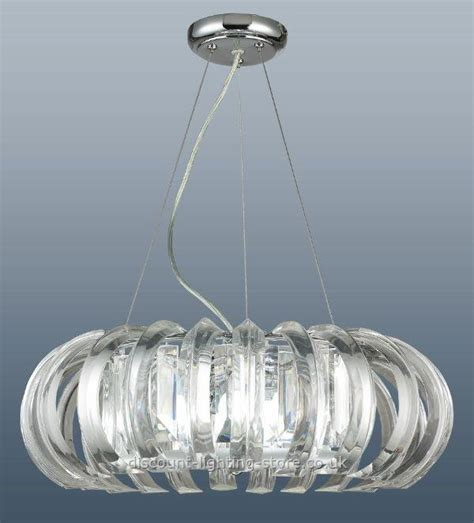 Lomond Pendant Light Ceiling Lights Find Designer Cheap Lights Uk