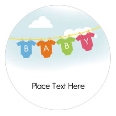 avery templates for baby shower customizable baby shower templates avery com