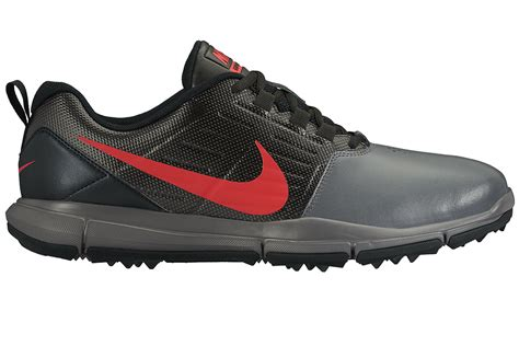 nike golf shoes nike golf explorer shoes from american golf