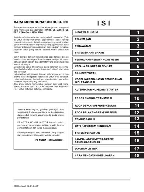 Buku Psikologi Contemporary Directions In Psychopathology buku pedoman reparasi gl max pdf