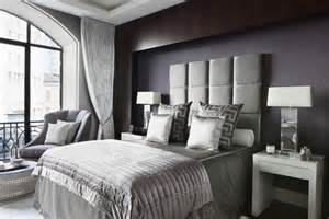 44 bespoke master bedroom designs by top interior designers