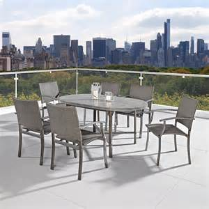 Kmart Patio Furniture Clearance by Kmart Outdoor Furniture Clearance Search