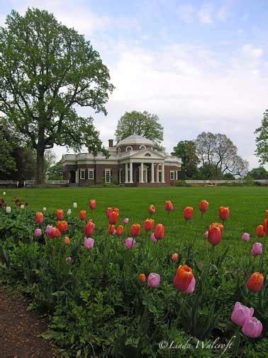 Historic Garden Week by 17 Best Images About Historic Garden Week In Virginia On