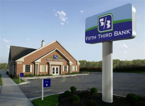 fifth third bank corp l s electric inc hammond indiana proview