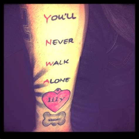 ynwa tattoo hand 24 best images about tattoo on pinterest