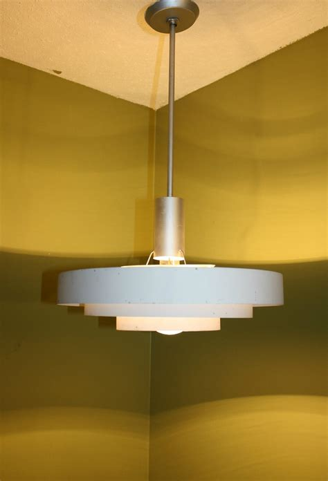 Modern Pendant Light Fixtures Reserved Mid Century Modern Ceiling Light Fixture Reserved