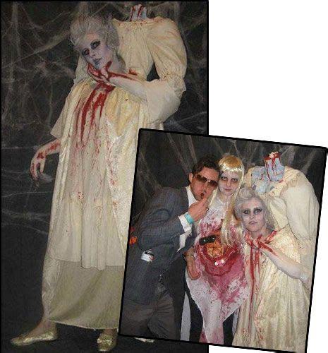 Imágenes De Risa Halloween | 232 best images about fotos de risa on pinterest amigos