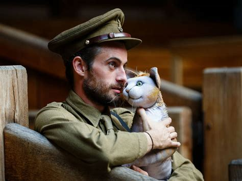 epic film cat3 946 the amazing story of adolphus tips theatre in london