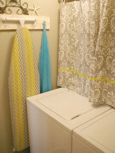 good housekeeping curtains good housekeeping the machine and truths on pinterest