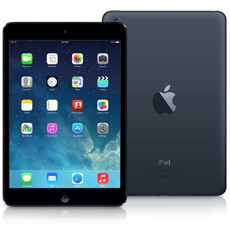 Pasaran Mini 1 16gb Apple Mini 16gb Black Edition Officinatech