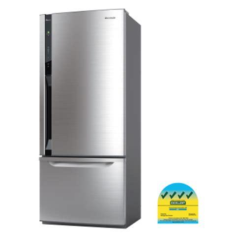 Freezer Panasonic Nr S17a panasonic bottom freezer refrigerator nr by602xssg