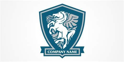 11 logo shield psd images shield logo blank shield logo