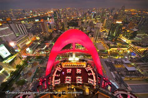 top 10 rooftop bars bangkok top 20 rooftop bars in bangkok 2018 bangkok nightlife