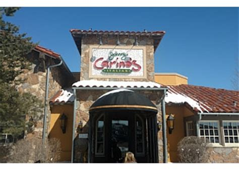 angies list sioux falls sd reviews ratings and deals 3 best italian restaurants in sioux falls sd top rated