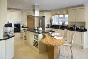 ideas for kitchen choose the kitchen design ideas 2014 for your home my kitchen interior mykitcheninterior