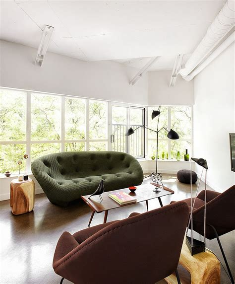 live on the couch iconic modern sofas that bring home comfort and versatility
