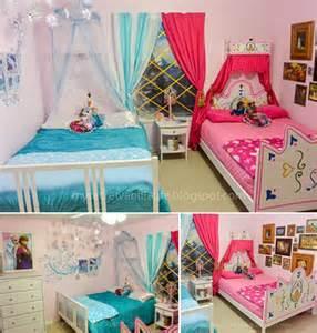 diy ideas for bedroom 10 diy bedroom ideas for frozen fans diy ready