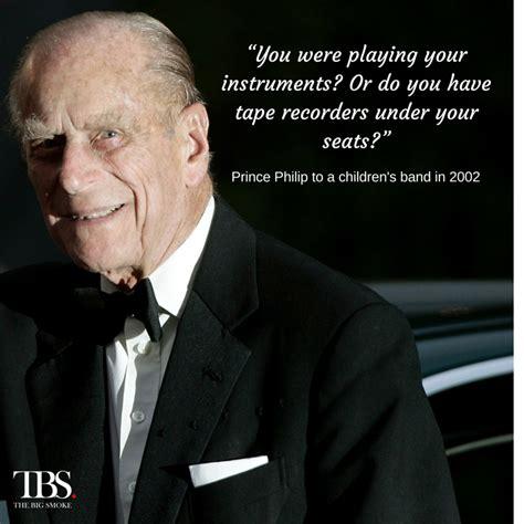 prince philip quotes prince philip quotes quotesgram