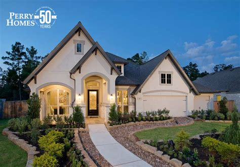 Small Homes For Rent Conroe Tx Conroe Tx One Of The Fastest Growing Cities In The U S