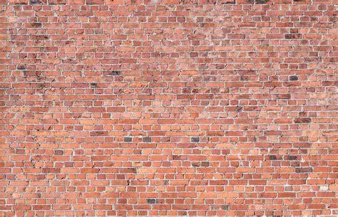 brick pattern texture brick wall background 183 free photo on pixabay