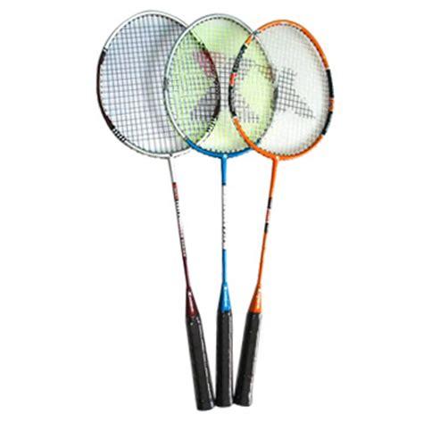 Raket Yonex B 500 badminton racket