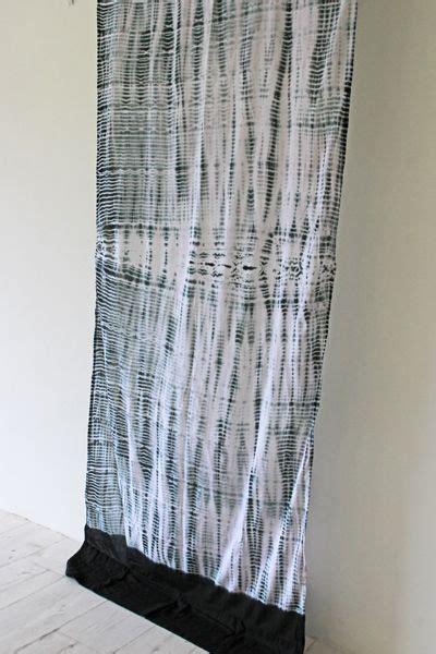 rit dye curtains 25 best ideas about dye curtains on pinterest dip dye