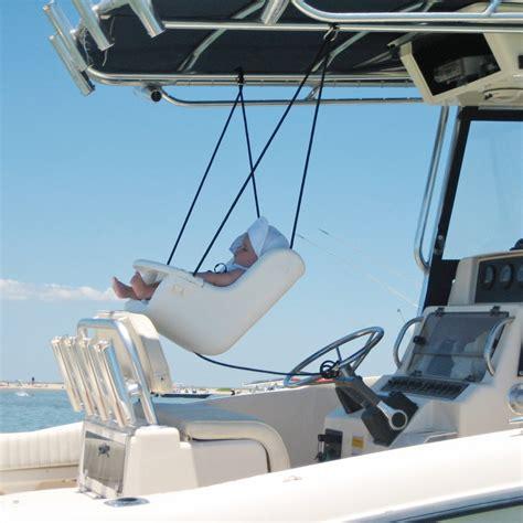 jon boat with seats cover gander mountain 174 gt searock baby boat seat boating gt boat