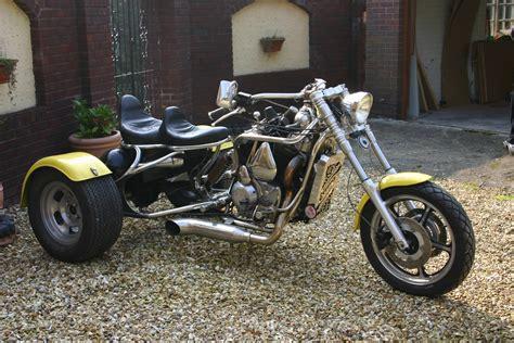buy motorcycle custom trike trikes motorcycle for sale buy win
