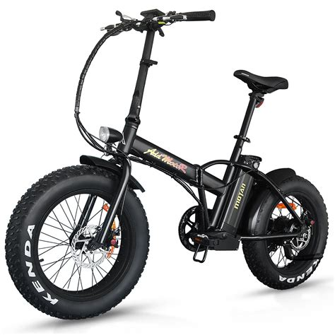 best new bike the 5 top folding electric bikes 2018 we are the