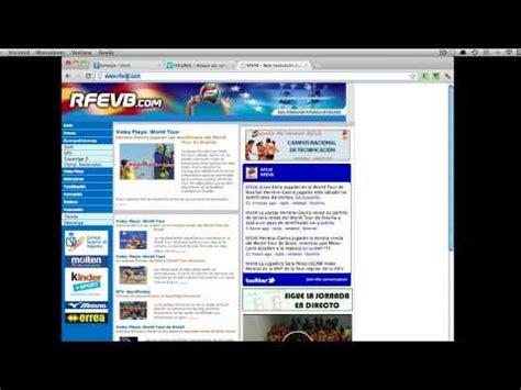 edmodo rc como compartir videos fotos y paginas web en edmodo youtube