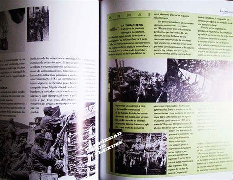 libro atlas de la guerra libro atlas ilustrado de la primera guerra mundial original s 84 00 en mercado libre