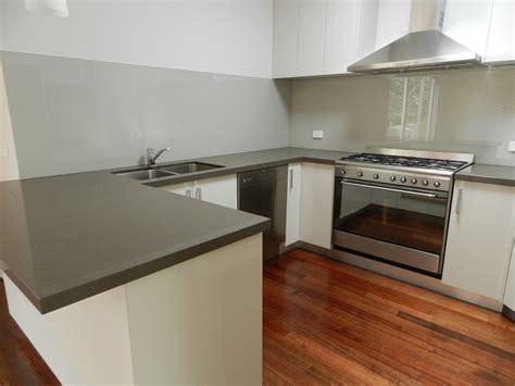 caesar stone bench tops innovative stone kitchen benchtops vanities splash backs