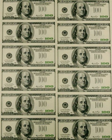 printable fake school money 2 arrested in connection with passing fake 100 bills nj com