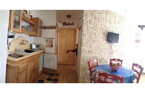 affitto appartamenti roccaraso privato affitta appartamento vacanze roccaraso fitta