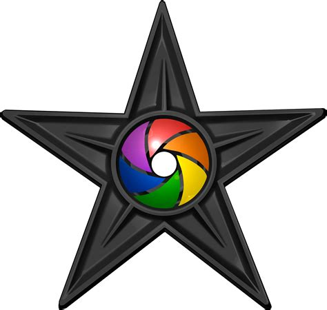 imagenes png wikipedia file photographer barnstar png wikimedia commons