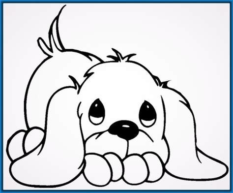 dibujar y pintar imagenes dibujos para pintar de animales archivos dibujos para