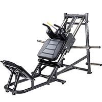 best leg press best leg press machines top 5 quality leg press hack