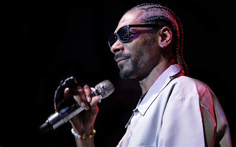 Images Of Snoop Dogg