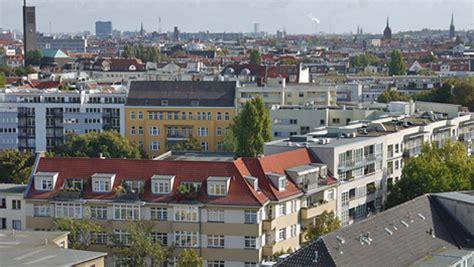 Bewerbungsfrist Referendariat Berlin Zweckentfremdungsverbot Wohnraum Land Berlin